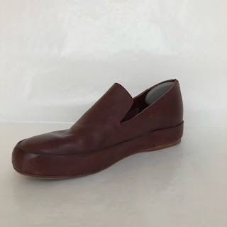 Feit Loafers