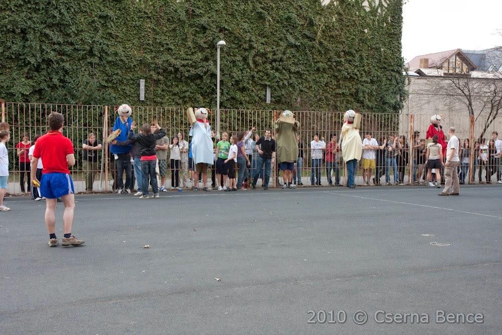 Játék Határok Nélkül 2010 - image034.jpg