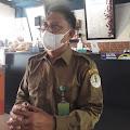 Terkait Hutan Lindung di Soppeng Ini Kata Dr. Andi Zainal