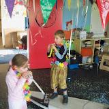 Bever feest 2009 - 100_0414.JPG