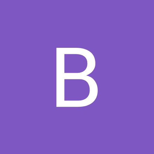 user Brent Robinson apkdeer profile image