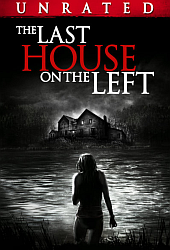 Last House remake
