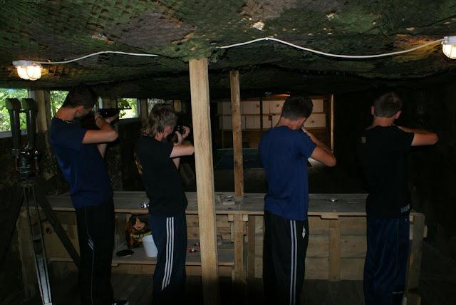 Obóz 2011 - 58_1.jpg