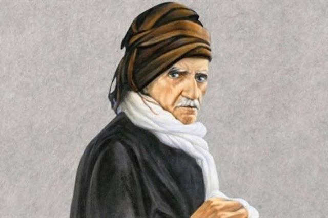 Forgotten, Ignored, Misunderstood, and Betrayed: A Tribute to Said Nursi