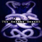 The Ssnake Genuss