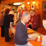 2008 Fall Membership Meeting - DSCN8820.JPG