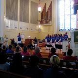 SCIC Music Concert 09 - IMG_1894.JPG
