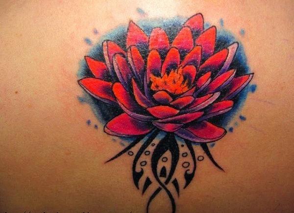 flor_tatuagens_29