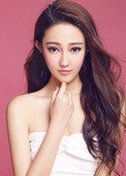 Jiang Mengxuan China Actor