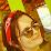 Valquíria Ballin's profile photo