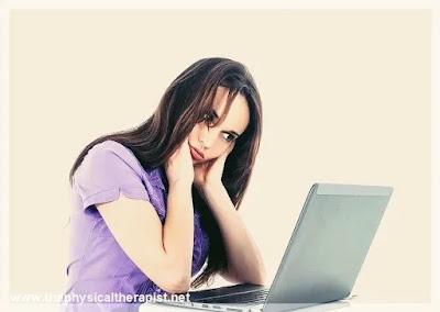 الارهاق : شعور العام بالتعب و نقص الطاقة هذا هو أفضل علاج