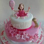 70th exploding cake 2.JPG