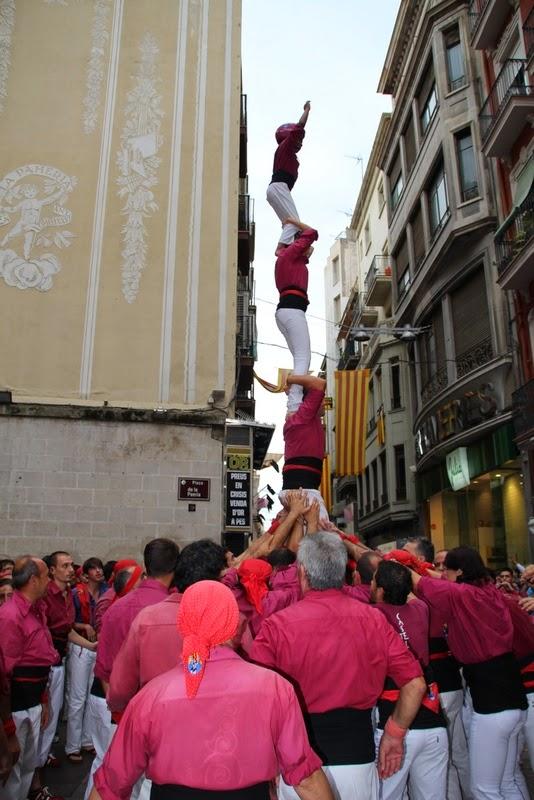 Actuació Sant Miquel  28-09-14 - IMG_5218.jpg