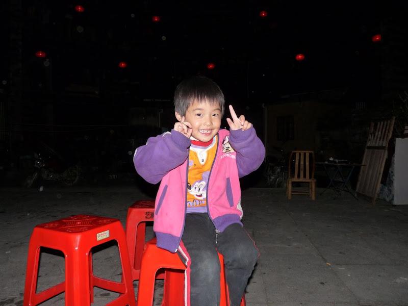 CHINE, Fujian,Xiamen et Tou lou 1 - P1010923.JPG