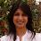 Divya Saxena's profile photo