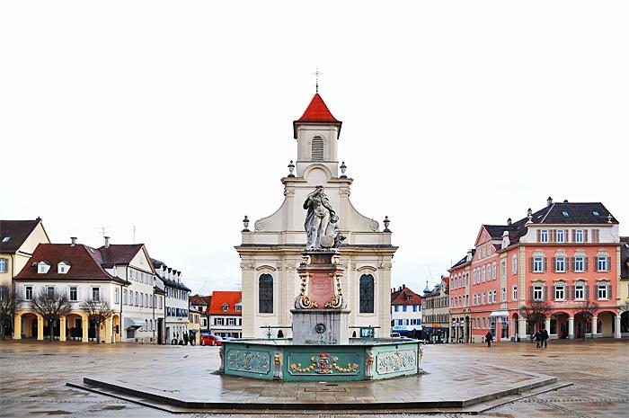 Ludwigsburg02.JPG