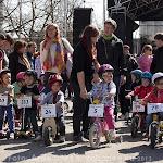 2013.05.04 Tartu Kevadpäevad 2013 - LASTE RATTATUUR - AS20130504KP_460S.jpg