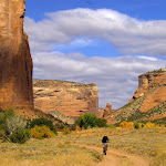AAA Canyon Chelly PA.jpg