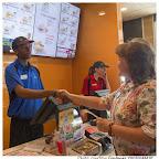 RC-McDonalds Yorkville-C6.jpg