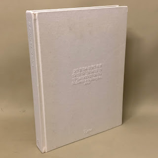 1st Edition: Maison Martin Margiela Margiela, Maison Martin