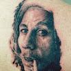 Bob Marley #2