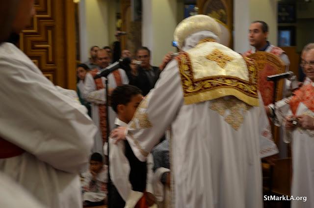 Ordination of Deacon Cyril Gorgy - _DSC0582.JPG