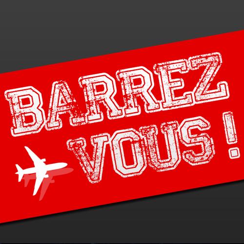 Barrez Vous's profile photo