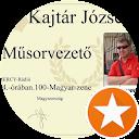 JÓZSEF KAJTÁR