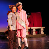 2014Snow White - 154-2014%2BShowstoppers%2BSnow%2BWhite-6838.jpg