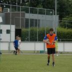 Schoolkorfbal 2008 (3).JPG