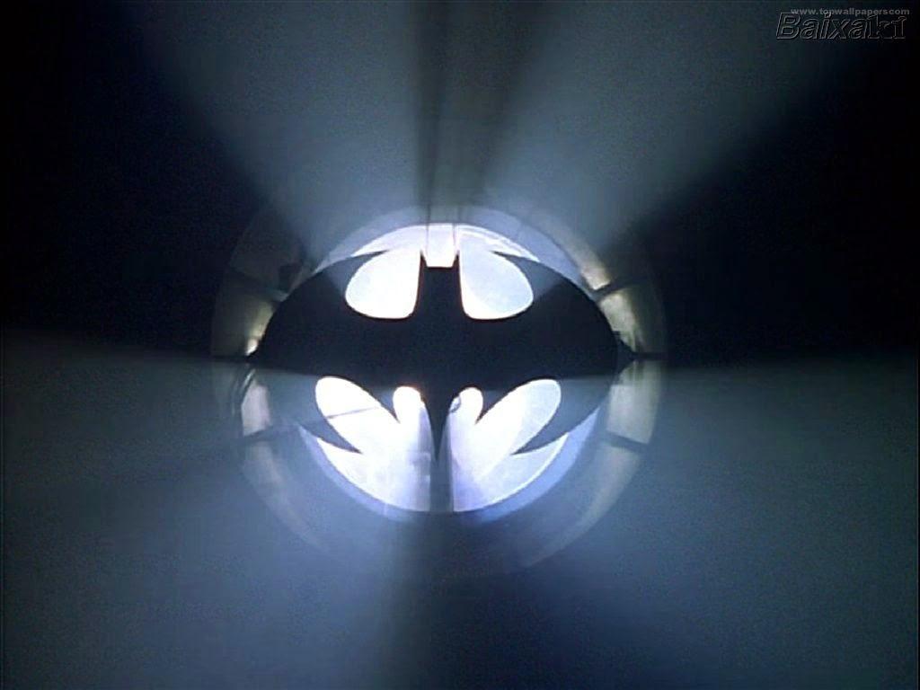 batman-005800