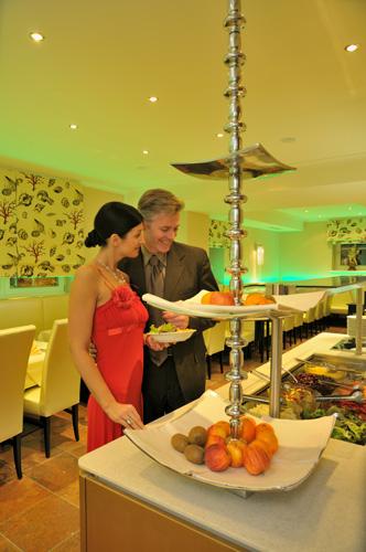 Hotel Heitzmann - Speise48.jpg