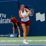 Victoria Azarenka - 2015 Rogers Cup -DSC_4872.jpg