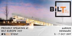 speaker_banner_BILTEUR2017