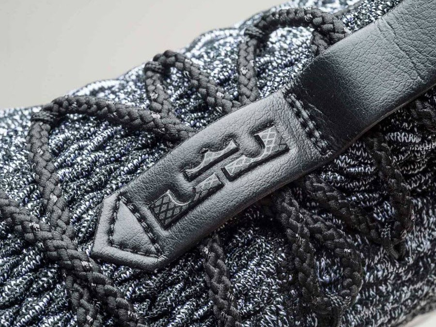 buy online 8f166 d04e5 Nike LeBron XV 15 Ashes Release Package ...