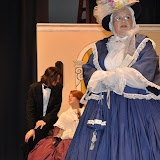 The Importance of being Earnest - DSC_0143.JPG