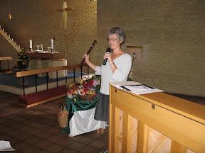 2008 kirkens foedselsdag 040.jpg