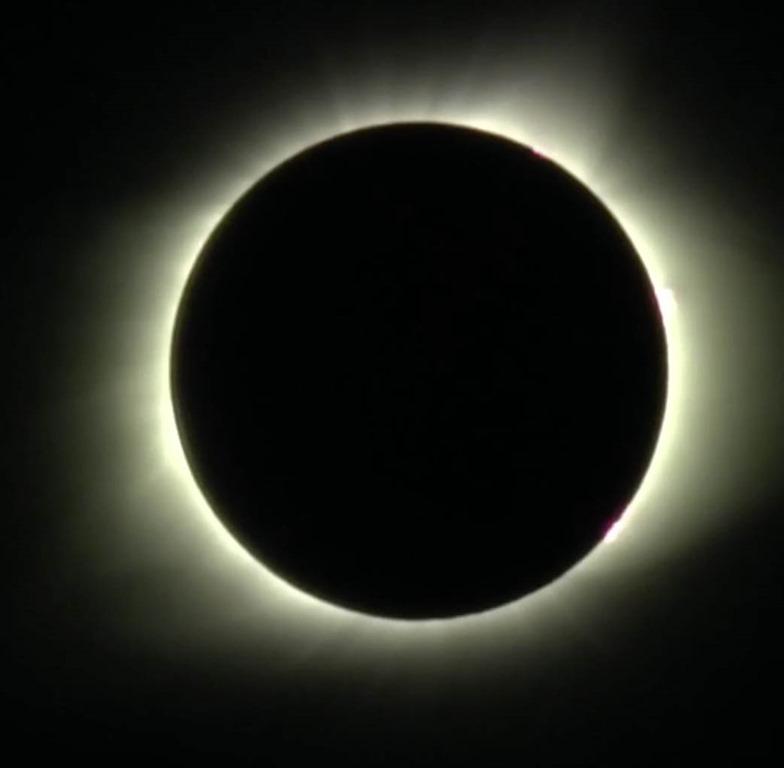 [eclipse+2017%5B3%5D]