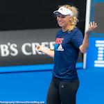 Caroline Wozniacki - 2016 Australian Open -DSC_1797-2.jpg