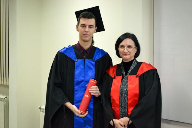 Svečana dodela diploma, 27.12.2016. - DSC_0138.jpg
