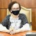 Procuradora general se  inhibe  caso Odebrecht