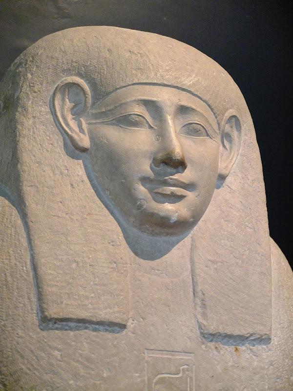 ekypti