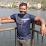 Shankar Salve's profile photo