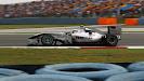 F1-Fansite.com HD Wallpaper 2010 Turkey F1 GP_05.jpg