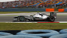 F1-Fansite.com HD Wallpaper 2010 Turkey F1 GP_05.jpg