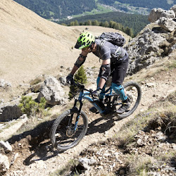eBike Uphill flow II Tour 25.05.17-1421.jpg