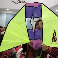 Inauguració del nou local 12-11-11 - 20111113_180_Lleida_Inauguracio_local.jpg