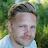 Pontus Stendahl avatar image