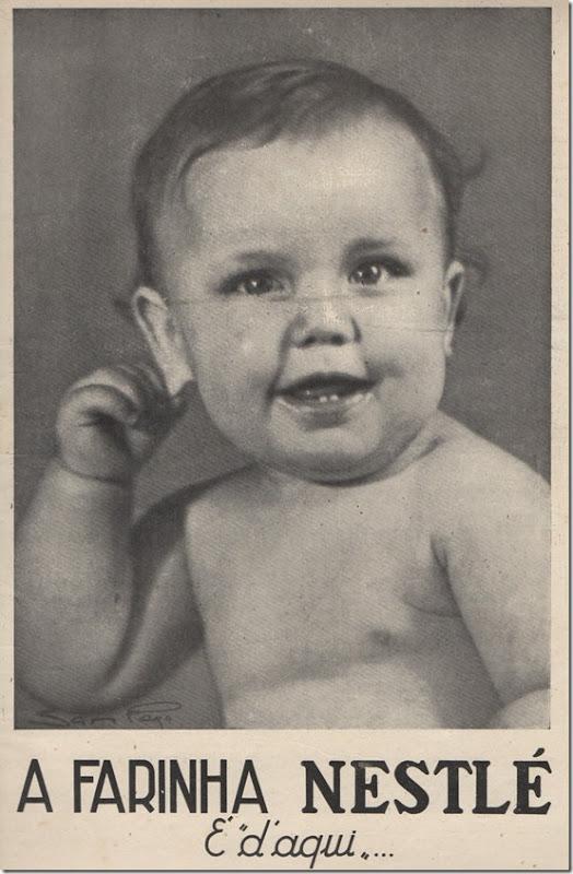 farinha_nestle_1931