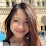 Hong Vu's profile photo